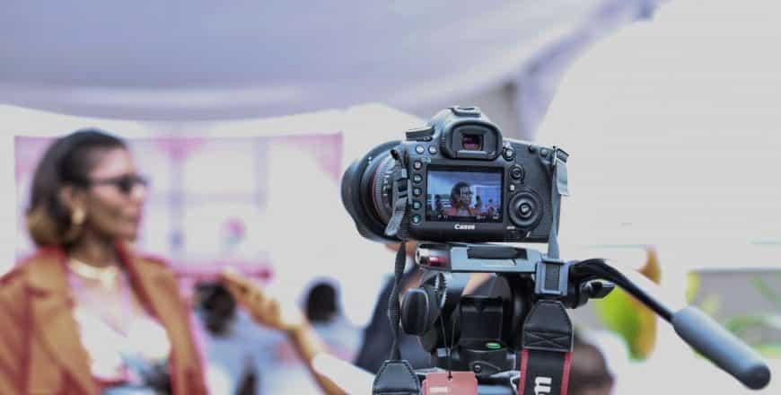 curso de fotografia gratis e online