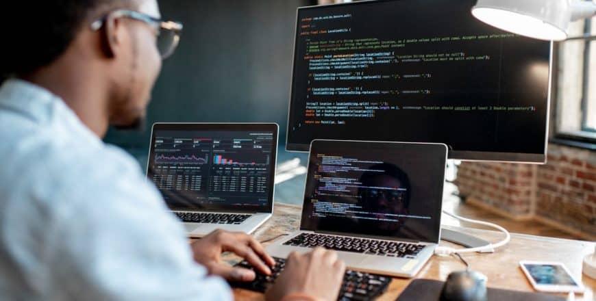 curso gratis de logica de programacao