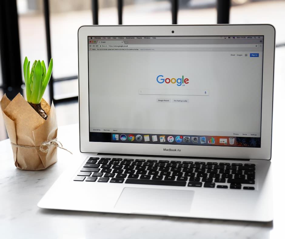 google para educação